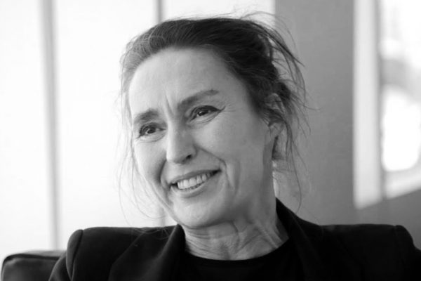Ellen van Loon: Was it Just a Dream? Architecture and Social Inclusion. Lecture+Seminar. Oct 15th. Farish Gallery, Anderson Hall. Rice School of Architecture. Houston, Texas. USA