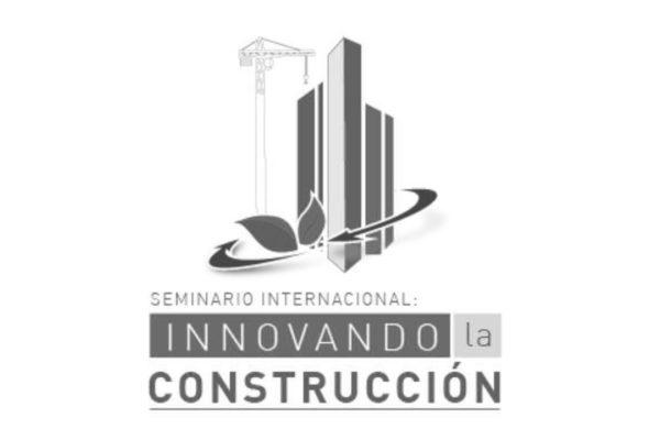 Seminario Internacional: Innovando la Construcción. Seminar. Nov 21st-22nd, 2018. Edificio Cámara Chilena de la Construcción. Santiago, Chile. Centro Tecnológico para la Innovación en la Construcción CTeC