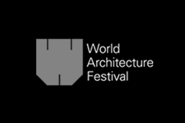 World Architecture Festival 2018. Conferences + Jury + Exhibition. Nov. 28th – 30th, 2018. RAI Amsterdam  Amsterdam, The Netherlands