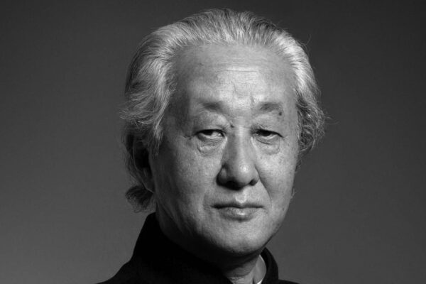 Arata Isozaki: 2019 Pritzker Prize. News. Mar. 5th, 2019. The Pritzker Architecture Award