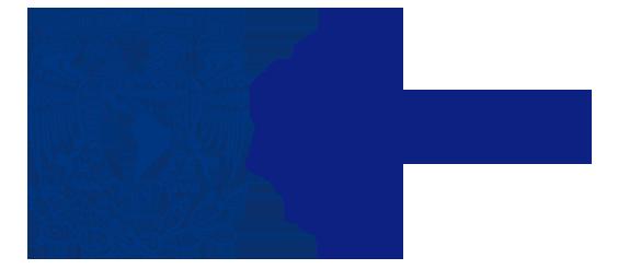 Maestria en Arquitectura - UNAM | Best Architecture Masters
