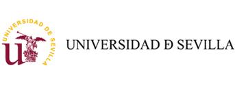 Universidad de Sevilla | Best Architecture Masters